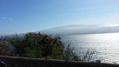 20141109_093919 (dntanderson) Tags: hawaii maui 2014 november09