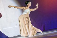 20140720_SingoloClass_DSC_4510 (FotoGMP) Tags: girls girl dance nikon ballerina danza dancer evento ragazza d800 manifestazione 2014 siderno ragazze ballerine assolo singolo fotogmp fotogmpit