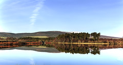 Lake Sunrise (arthurbray) Tags: