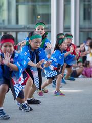 20140222_JapanFestival2014_057