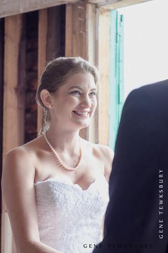 Buikema Wedding_0292_09-28-14-tewksbury-Edit