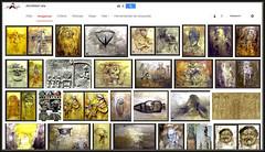 ANUNNAKI-ARTE-ART-GOOGLE-BUSQUEDA-SEARCH-ARTWORK-PINTURA-ARTISTA-PINTOR-ERNEST DESCALS (Ernest Descals) Tags: noah art history painting actors google artwork paint artist arte alien paintings ufo artistas painter gods ark imagenes buscador anu historia pintor extraterrestrial mesopotamia pintura noe estudios pintores primeros pintar artistes pinturas artista searching sumer enki arca personajes buscadores pintando busqueda gilgamesh pioneros trabajos evidencias plastica extraterrestres estudiar enlil sumerian dioses artisticos anunnaki searh annunaki nibiru busquedas utnapishtim reconocimientos pintors sumerio sumerios ziusudra annunakis mesopotamico ernestdescals anunnakis pintorernestdescals mesopotamicos platicos