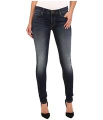 Hudson Krista Super Skinny in Narcissist Narcissist - Robecart.com Free Shipping BOTH Ways (brendarass196) Tags: free womens jeans hudson shipping apparel robecartcom kristasuperskinnyinnarcissist