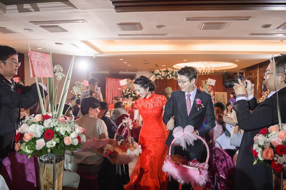 15619287766 db8b25393c o [台南婚攝]J&W/永華富霖餐廳