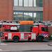 Amsterdam Brandweer