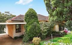 13 Carter Crescent, Gymea Bay NSW