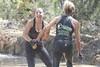 Raw Challenge 2014 - Doyalson  (551) (Kimcam Photography) Tags: people race fun photography mud run activity challenge active rawchallenge doyalsonrawchallnge2014