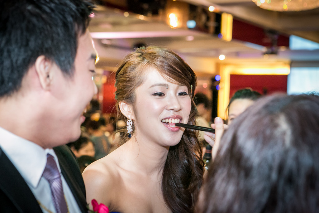 婚攝,婚禮紀錄,自助婚紗,台北小巨蛋喜宴軒,台北首都大飯店,陳述影像