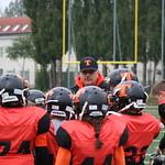 Turnier Ravelin 25-10-2014