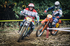 Trofeo SWM 2014 (beppeverge) Tags: offroad ktm hiro motocross dkw gilera rotax sachs vintagebike fuoristrada swm regolarit crossvintage fantic ancillotti radunomotostoriche beppeverge endurovintage swmday trofeoswm2014