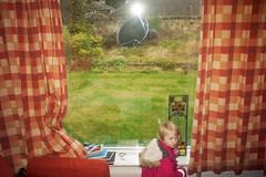 EDI (Sibokk) Tags: camera uk digital photography scotland edinburgh panasonic dmc gf1 simonkidd