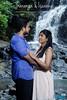 The flow of love - Tharanga & Isurangi (idream studio) Tags: studio nikon sameera idream rangana