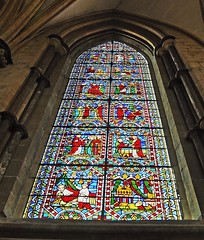 15989 (benbobjr) Tags: uk greatbritain england english church worship catholic christ cathedral unitedkingdom britain religion medieval norman lincolnshire christian lincoln gb british catholicism middleages anglican chapterhouse midlands tallest stmaryscathedral listedbuilding flyingbuttresses eastmidlands churchofengland anglicancathedral gradei lincolncathedral cathedralchurch gradeilistedbuilding decagonal cathedralchurchoftheblessedvirginmaryoflincoln