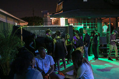 """tedxpos - afterparty-3808-13 • <a style=""""font-size:0.8em;"""" href=""""http://www.flickr.com/photos/69910473@N02/15684837246/"""" target=""""_blank"""">View on Flickr</a>"""
