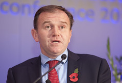 George Eustice MP 3