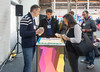WEB SUMMIT DUBLIN  2014 Ref-1057