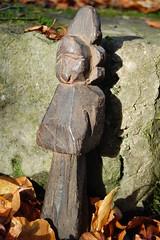 Himalayan Wooden Shrine Figure (TREASURES OF WISDOM) Tags: nepal whatisthis love look mystery museum wow wonderful religious nice fantastic ancient nikon worship view folk quality yes buddhist indian magic faith goddess like visit exhibition m religon collection figure offering unknown crown ritual unusual vibes wisdom om devotee artifact healing item brilliant himalayas puja mystic votive himalayan pagan artefact relic unseen namaste asianart mythical ceremonial tribalart ethnographic intresting fantasic ommanipadmihum jajarkot jajarkotfolkprayerstatues himalayansculpture himalayanwoodenshrinefigure