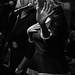 Jenny Dee & The Deelinquents @ Lizard Lounge 11.7.2014