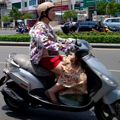 N57 Vietnamese Ladies, Femmes du Vietnam, Vietnamiennes, Women Woman Brave Courageuses Gorgeous Nice Graceful Pleasant Attractive Cute Beautifull Lovely Charming Smiling Generous Kind Smiling Happy Belles Jolies Gracieuse panouies Gnreuses Souriantes (tamycoladelyves) Tags: ladies woman cute girl smile smiling lady wonderful happy amazing nice women vietnamese priceless gorgeous femme young happiness super vietnam kind attractive stunning belle brave oldlady oldwoman jolie demoiselle kindness lovely charming dame miss graceful fille sourire magnificent oldwomen pleasant beautifull delightful younggirl oldladies generous jeune jeunefille superbe younglady gentille oustanding joiedevivre gracieuse heureuse jeunefemme youngladies gait ietnam gaie agrable souriante vieilledame courageuse gentillesse gnreuse spontane ravissante panouie lookstunning lookingstunning vietaminne
