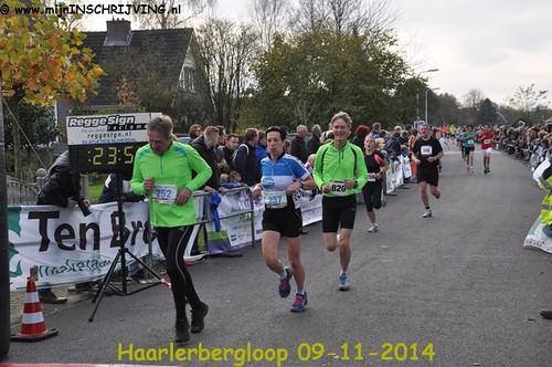 Haarlerbergloop_09_11_2014_0229