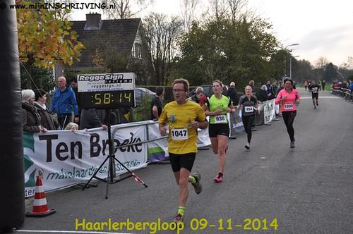 Haarlerbergloop_09_11_2014_0915