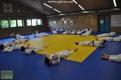 Judo-habay093
