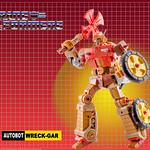 Wreck-Gar_G1_boxart_recreation thumbnail
