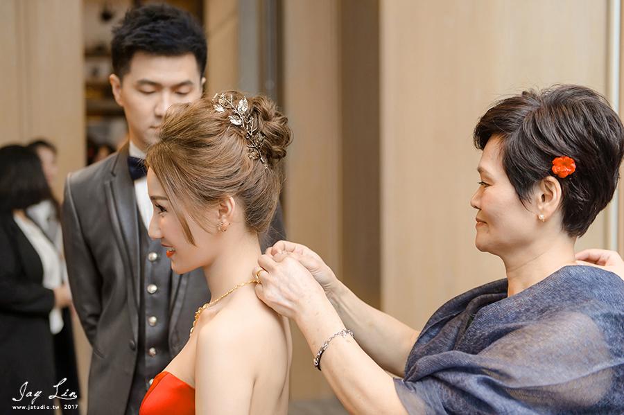婚攝 萬豪酒店 台北婚攝 婚禮攝影 婚禮紀錄 婚禮紀實  JSTUDIO_0051