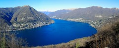 Vista da Montepiatto (rob 1962) Tags: lagodicomo comersee comolake montepiatto torno lario