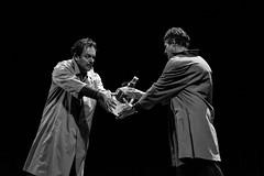 crisi_-64 (Manuela Pellegrini) Tags: crisi noveteatro teatro sipario