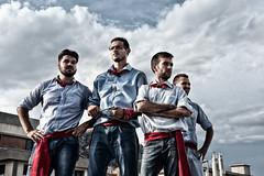 17_A091083 (Terravecchia Rino) Tags: madonnadellume processione porticello