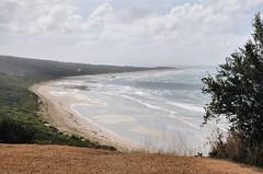 DSC_6919 (Tim Beach) Tags: great ocean road melbourne victoria australia port fairy twelve 12 apostles princetown apollo bay beach sea water