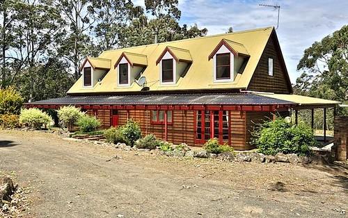 889c Illaroo Road, Tapitallee NSW 2540