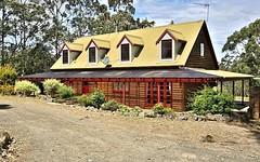 889c Illaroo Road, Tapitallee NSW