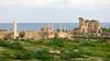 Salamis - basilica (3)
