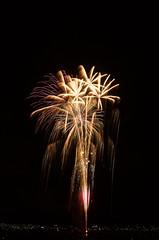 第34回全国新作花火競技大会 The 34th competition of New Fireworks on Lake Suwa (ELCAN KE-7A) Tags: 日本 japan 長野 nagano 上諏訪 kamisuwa 諏訪湖 suwa lake 新作 競技 competition 花火 fireworks ペンタックス pentax k5ⅱs 2016