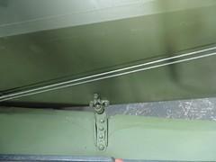 "De Havilland Tiger Moth 5 • <a style=""font-size:0.8em;"" href=""http://www.flickr.com/photos/81723459@N04/32843548073/"" target=""_blank"">View on Flickr</a>"