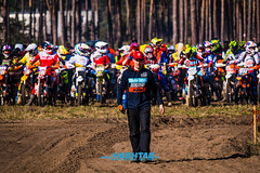 Country cross 2017 (2 z 113)
