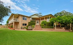147-149 Kamilaroi Road, Gunnedah NSW