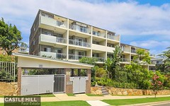 90/23-35 Crane Rd, Castle Hill NSW