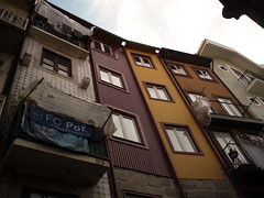 Porto - Portugal (Francisco (PortoPortugal)) Tags: 0792017 20170314fpbo5202 centrohistórico historicalcentre unescoworldheritagesite porto portugal urbanscapes portografiaassociaçãofotográficadoporto franciscooliveira