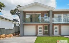 9 Brothers Street, Dundas Valley NSW