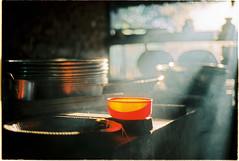 (tayn3) Tags: myanmar burma light dawn interior ray dustandgrain olympusom2n fzuiko50mmf18 kodakektar100 scanned croplab grousespouse analog analogue 35mm film filmphotography shootingfilm filmism filmisnotdead