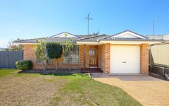 2 Jirang Place, Glenmore Park NSW