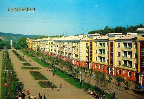 DSC00656 ©  eadodonova