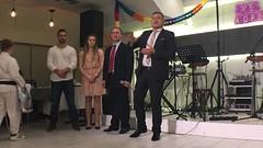 stefanou_markiz_kopipitas__24_2_2017_272