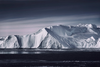 Icescape 1