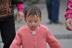 DSC_0083 (卢芳思) Tags: humans humanfaces faces retratos ritratti portraits