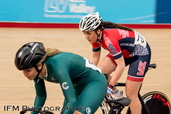 SCCU Good Friday Meeting 2017, Lee Valley VeloPark, London (IFM Photographic) Tags: img6615a canon 600d sigma70200mmf28exdgoshsm sigma70200mm sigma 70200mm f28 ex dg os hsm leevalleyvelopark leevalleyvelodrome londonvelopark olympicvelodrome velodrome leyton stratford londonboroughofwalthamforest walthamforest london queenelizabethiiolympicpark hopkinsarchitects grantassociates sccugoodfridaymeeting southerncountiescyclingunion sccu goodfridaymeeting2017 cycling bike racing bicycle trackcycling cycleracing race goodfriday