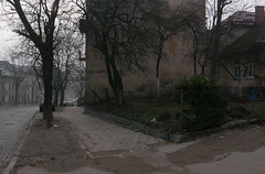Львов Lvov (superka_01) Tags: lvov lwow львов city cityscape urban